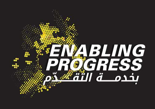 Enabling Progress… Yesterday, Today and Tomorrow