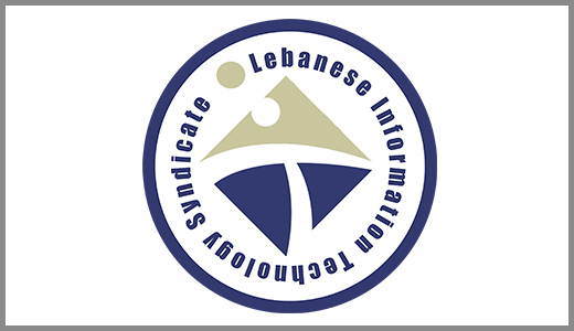 Cash to Business | Lebanese IT Syndicate