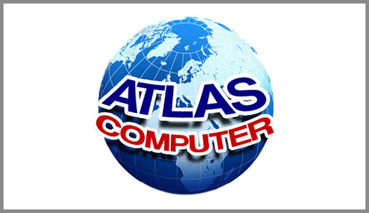 Cash to Business | Atlas Computer