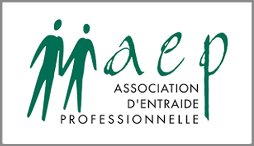Cash to Business | Association d'Entraide Professionelle (AEP)
