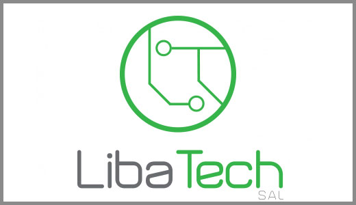 Cash to Business | Libatech S.A.L.