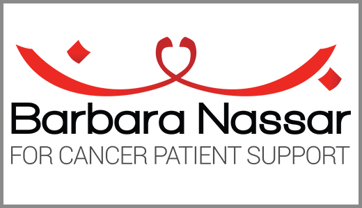 Cash to Business | Barbara Nassar Association