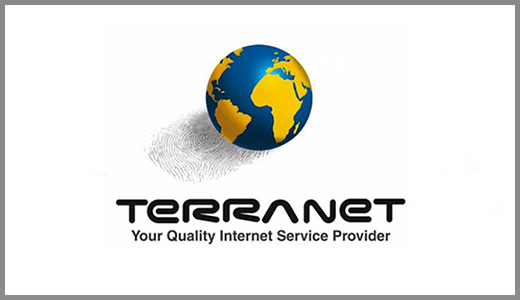 Cash to Business | Terranet S.A.L.