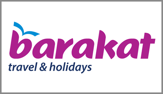 Cash to Business | BARAKAT TRAVEL