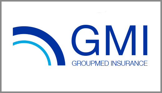 Cash to Business | Group Med Insurance
