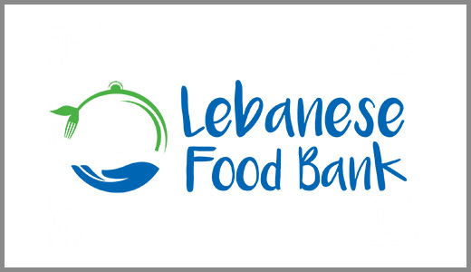 Cash to Business | Lebanese Food Bank