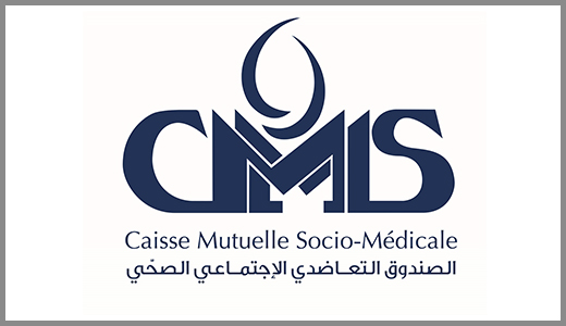 Cash to Business | Caisse Mutuelle Socio-Médicale (CMSM)