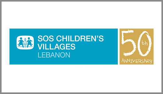 Donate to SOS Children's Villages – Lebanon at any OMT location