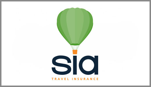 Cash to Business | SIA Assistance Brokerage