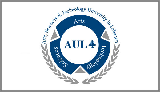 Cash to Business | Arts, Sciences and Technology University in Lebanon (AUL)