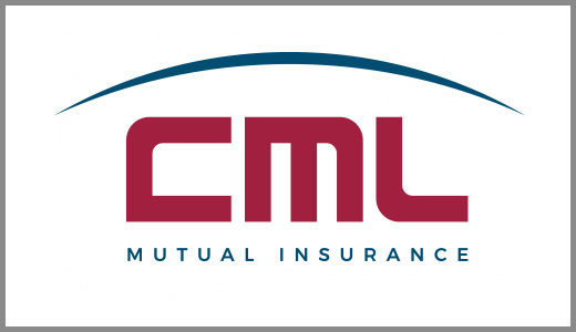 Cash to Business | Laic Mutual Fund