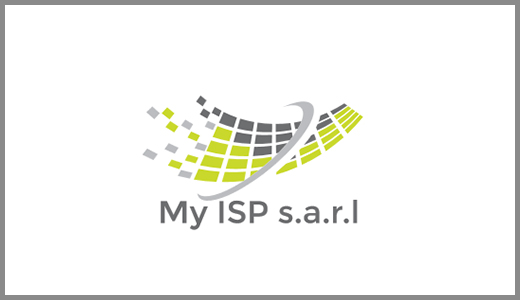 Cash to Business | MY ISP S.A.R.L.