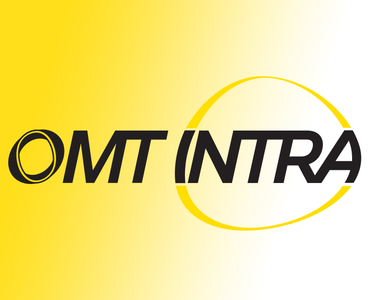 OMT Intra Local Money Transfer