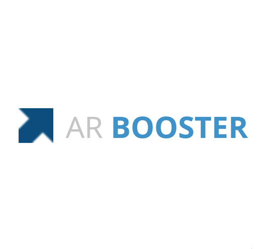 AR Booster