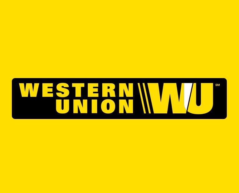 Western Union International Money Transfer